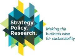 Strategy. Policy. Research.